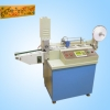 Automatic Ultrasonic Label Cutting Machine