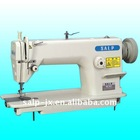 SL101-L Single Needle Lockstitch Sewing Machine