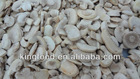 Hot selling iqf mushroom export price