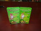 Fruit leaves slim tea,fat loss tea,diet tea,health teabag