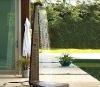 YDL-SH20221 Wuyi Youdeli rattan shower 2012