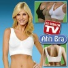 as seen on tv product AHH BRA