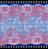 J1703 women underwear lace