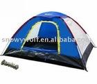 Children Camping Tent (XL3001)