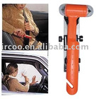 lifesaver hammer,sell car rescue tool,sell lifesaving accessories