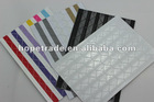 PVC Photo Corners