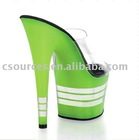High Platform Sandals Sexy shoes SS-6889-445