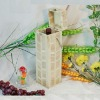 fashion wooden wine case&boxes&holder