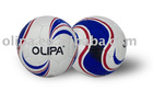 OLIPA Hand Stitched Soccer Ball(FC-2200)