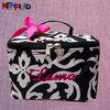 Fashion bulk cosmetic bag (CS-302455)