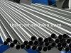 Titanium tube ASTM B338