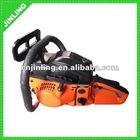 Chain Saw 4500