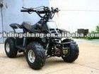 electric ATV electric quad(XW-EA14)