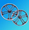 16 inch, 20 inch bicycle wheel