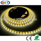 SMD 1210 led rope strip