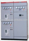 Automatic Transfer Switchgear