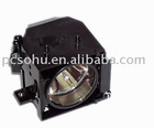 projector lamp & bulb ELPLP30 for EMP-61/81/821/828