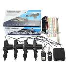 remote control car central door lock