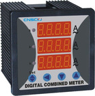2012 best sale digital amp meter