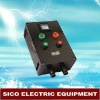 electrical SCBK60 Explosion- Proof Control Box