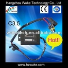 C3.5 For HID Xenon Lamps HID Decoder