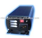 UL CE FCC HPS&MH ELECTRONIC BALLAST 1000W
