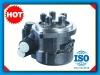 BEST 571366 ZF 7677 955 107/571365/571370/1333790/1332653/1421273/1421272/1571394/1504006/1571393/1571395 Power Steering Pump