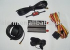 gps car tracker TK103