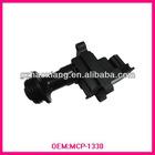 Nissan Skyline auto ignition coil for 22448-25U00/MCP-1330