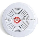CY-858-9 fire alarm security product CO Gas Detector