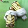 Superbright 85-265V G9-120SMD 3528 led lamp