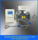 Divided type flow meter /water flow alarm/liquid flow meter