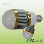 Chinese supplier E27/E26/B22 H3 Fog Light Bulb