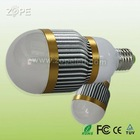 Chinese supplier E27/E26/B22 H3 Fog Light Bulb