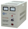 full automatic power inverter