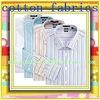informal men suit,exquisite craft custom size ,color ,factory price