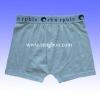 children's underwear,boy's boxers,boxer shorts