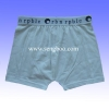 children's underwear,boy's boxers,boxer shorts