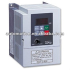 NAIS inverter BFV00072G BFV00072GK VF0 inverter