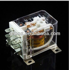 24VDC 30A DPDT Power Relay Motor Control Silver Alloy