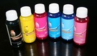 Bulk Pigment ink for Epson Stylus Photo R210/R230