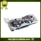 2012 Super Cooling GTX560 TI Graphics cards