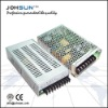 Swithing power supply