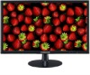 High resolution 21.5inch LED monitor 16:9