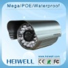 Hot!!! Hot Sales Weatherproof IR Bullet Megapixel Camera