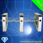Bridge Bevel Smart swing gate barrier---HYT081