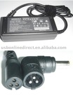 Universal AC/DC Adapter