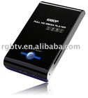2.5 inch 1080P HDD player (I6-FH)