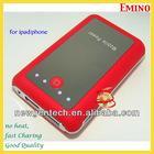 8400mAh Universal Portable Mobile Power Bank