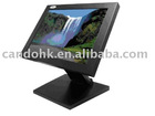 12.1 inch Touch monitor
